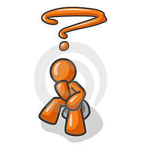 20100304222234-1187718019wttc3b-1-.jpg