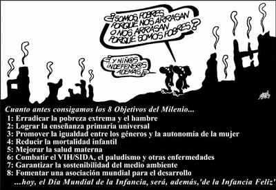 20121119104959-forges-20071120-ch.jpg