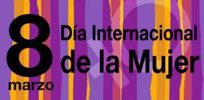 20130306101344-dia-mujer-2012.jpg