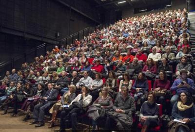 20140214120606-conferencia.jpg