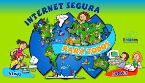 20140314110910-ninos-internet.jpg