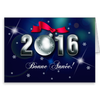 20160113133951-feliz-ano-frances.jpg