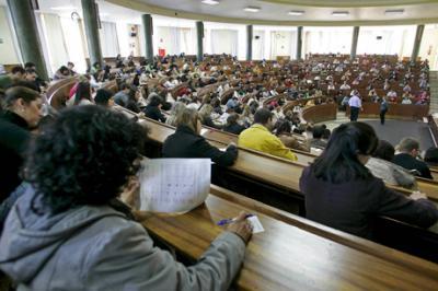 20130320134336-aula-magna.jpg