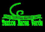 20130618133435-marea-verde2.png