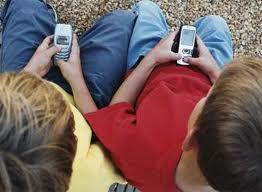 20131120123533-telefonos.jpg