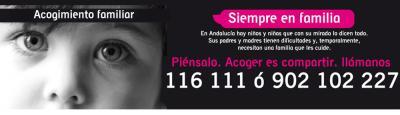 20140610115721-banner-siempreenfamilia.jpg