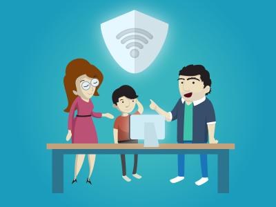 20180521100448-protege-menores-en-internet-l.png