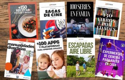 20210112102141-portadas-varias-descargables.jpg